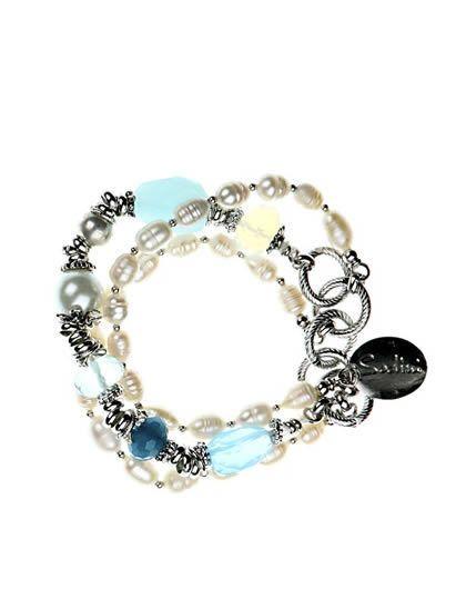 Jewellery, Fashion accessory, Body jewelry, Natural material, Aqua, Fashion, Turquoise, Teal, Gemstone, Bracelet,