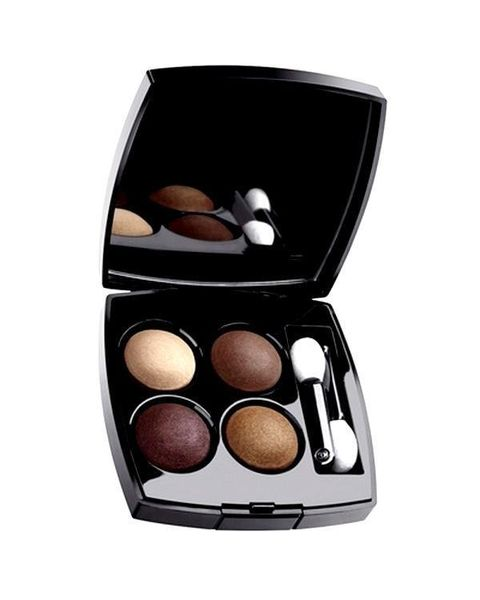 Brown, Ingredient, Giri choco, Box, Peach, Chocolate, Still life photography, Cocoa solids,