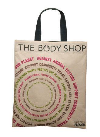 Textile, Pattern, Embroidery, Bag, Circle, Shoulder bag, Label, Shopping bag, Craft, Linens,