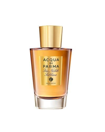 Liquid, Product, Brown, Fluid, Peach, Amber, Orange, Cosmetics, Tan, Beauty,