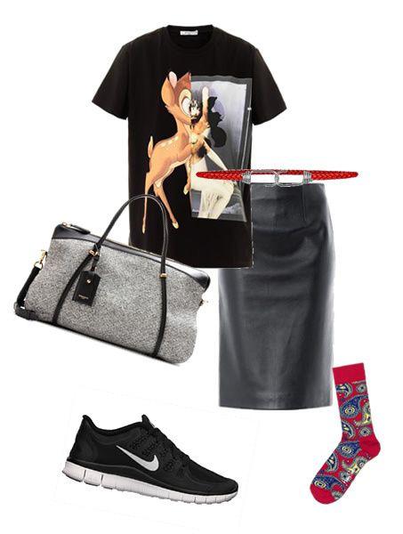 Product, Brown, White, Carnivore, Style, Bag, Carmine, Fashion, Black, Grey,