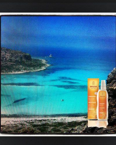 Fluid, Liquid, Coastal and oceanic landforms, Plastic bottle, Bottle, Shore, Coast, Aqua, Teal, Azure,