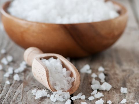 Brown, Ingredient, White, Tan, Beige, Chemical compound, Spice, Natural material, Peach, Bowl,