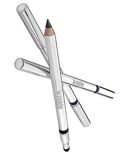 Line, Stationery, Writing implement, Silver, Drawing, Steel, Line art, Office instrument,