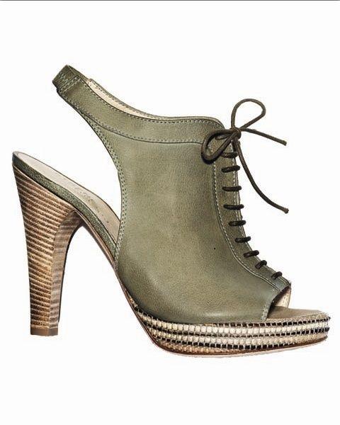 Footwear, Brown, Boot, Tan, Fashion, Leather, High heels, Beige, Work boots, Fashion design,