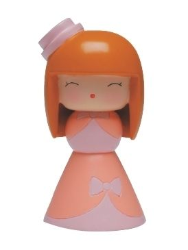 Brown, Shoulder, Toy, Standing, Orange, Costume accessory, Tan, Peach, Fictional character, Action figure,