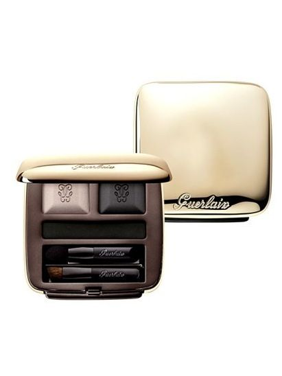 Product, Brown, Rectangle, Beige, Home appliance, Small appliance,