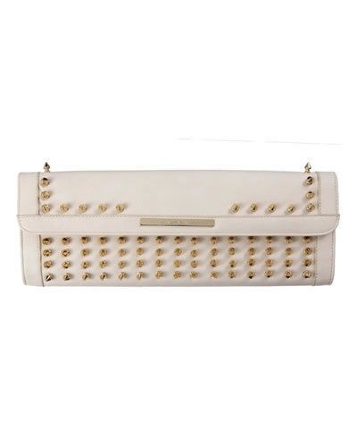 Rectangle, Beige, Ivory, Radio receiver, Natural material, Radio,