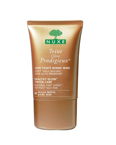 Brown, Liquid, Logo, Tan, Skin care, Tints and shades, Beige, Peach, Packaging and labeling, Cosmetics,