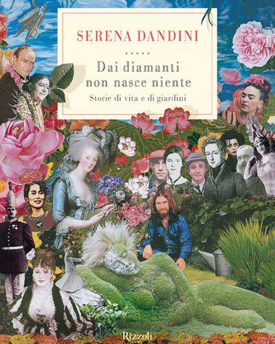Human, Petal, Garden, Art, Poster, Shrub, Flowering plant, Illustration, Creative arts, Botanical garden,