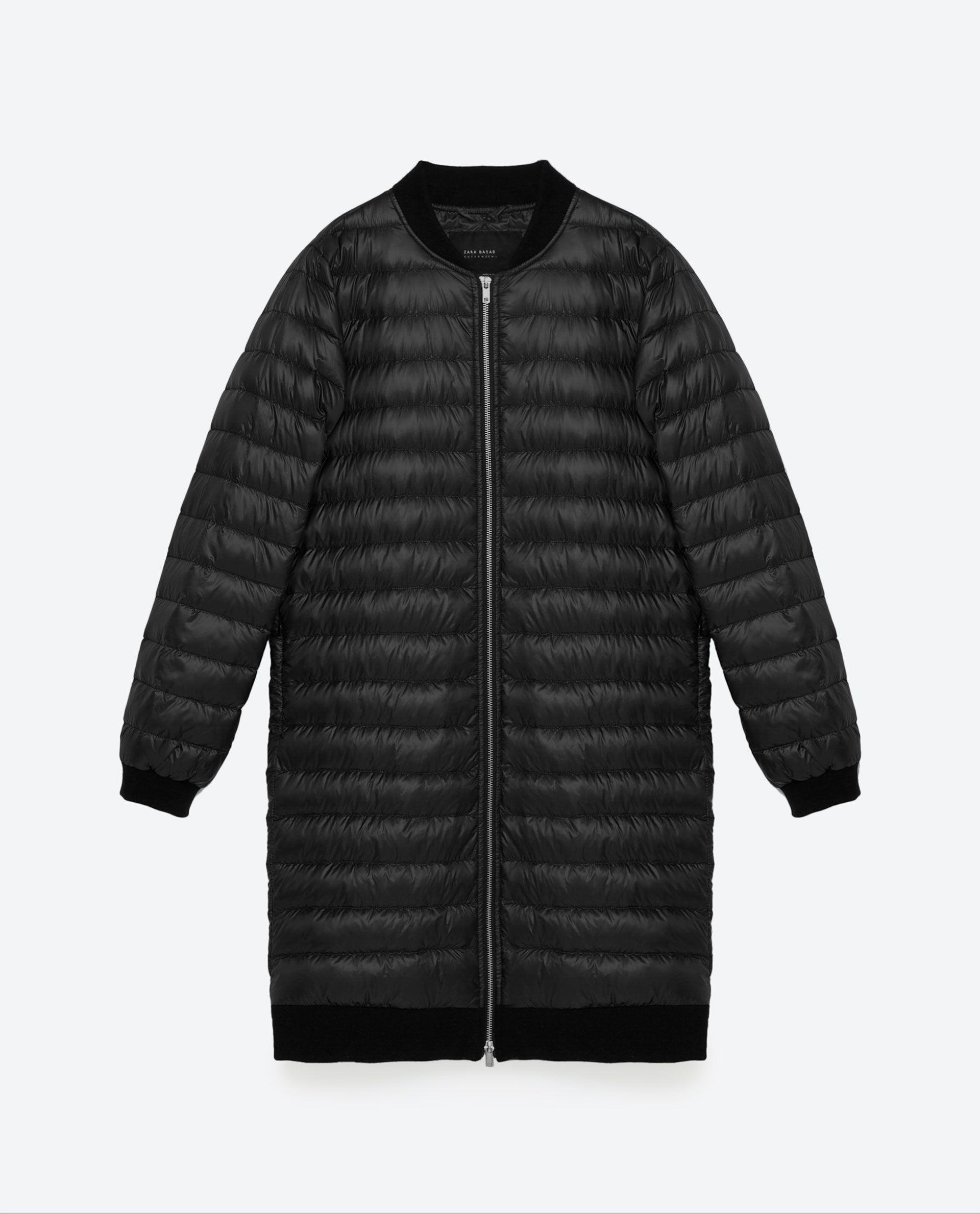 finest selection 54752 a2f85 Piumino 100 grammi, i modelli leggeri di moda per l'inverno 2017