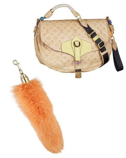 Product, Brown, Bag, Earrings, Amber, Shoulder bag, Tan, Fashion, Orange, Luggage and bags,