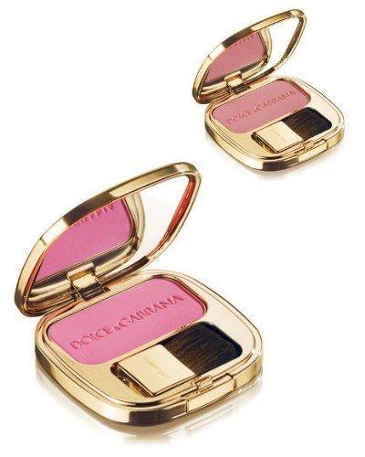 Product, Pink, Amber, Font, Fashion accessory, Magenta, Fashion, Metal, Tan, Lavender,