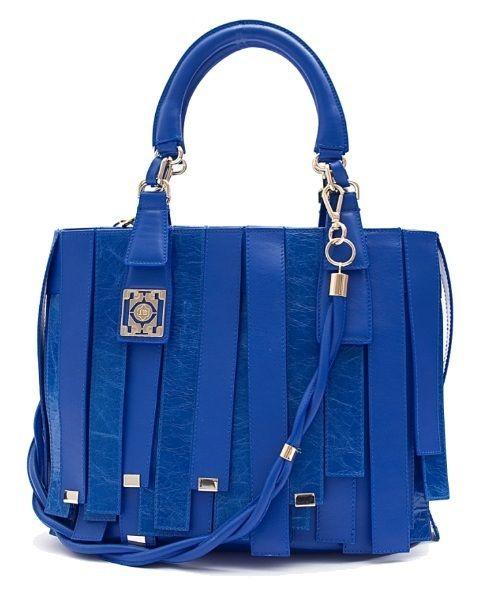 Blue, Product, Bag, White, Style, Electric blue, Luggage and bags, Aqua, Shoulder bag, Cobalt blue,
