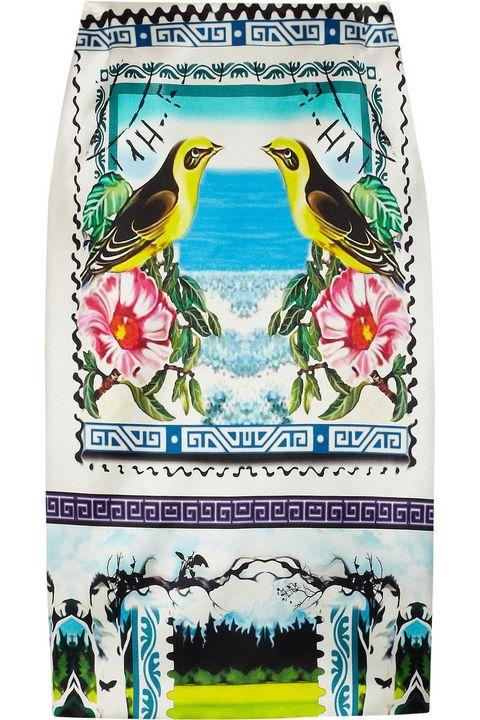 Organism, Bird, Adaptation, Beak, Illustration, Poster, Painting, Feather, Perching bird, Advertising,
