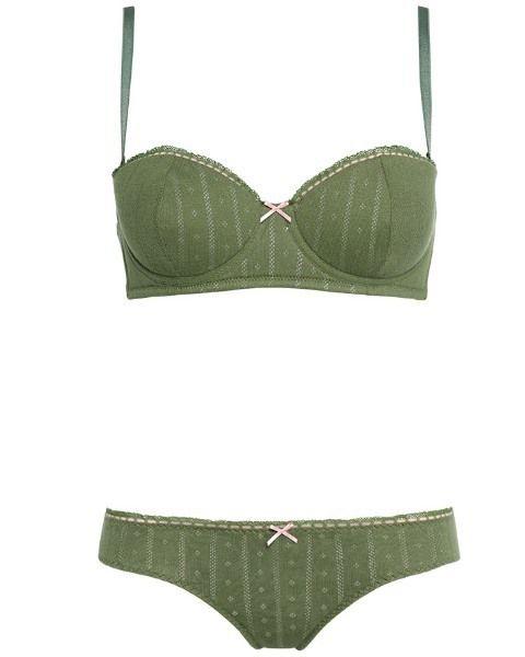 Brassiere, Costume accessory, Undergarment, Bat, Eye glass accessory, Lingerie, Lingerie top, Undergarment, Swimwear, Bikini,