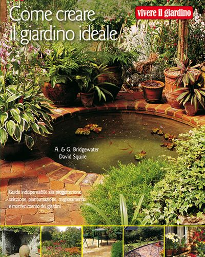 Plant, Landscape, Garden, Botany, Terrestrial plant, Flowerpot, Pond, Poster, Shrub, Houseplant,