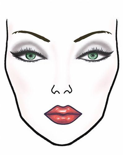 Lip, Cheek, Skin, Chin, Forehead, Eyebrow, Eyelash, Iris, Jaw, Organ,