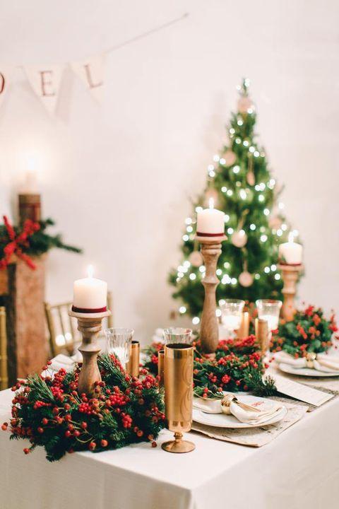 Interior design, Interior design, Room, Christmas decoration, Holiday, Flower Arranging, Christmas tree, Christmas, Christmas eve, Tradition,