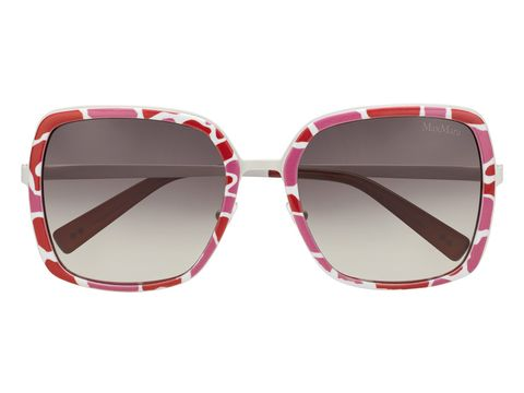 Eyewear, Vision care, Brown, Goggles, Red, Personal protective equipment, Carmine, Fashion, Tints and shades, Maroon,