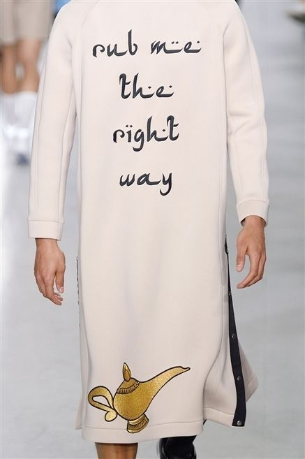 Finger, Sleeve, White, Street fashion, Handwriting, Thumb, Active shirt, Apron,