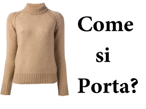 Brown, Product, Sweater, Sleeve, Shoulder, Textile, Font, Pattern, Woolen, Khaki,