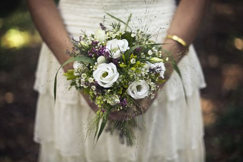 Bouquet Sposa Galateo.Galateo Matrimonio Le Regole Di Bon Ton Delle Nozze Secondo