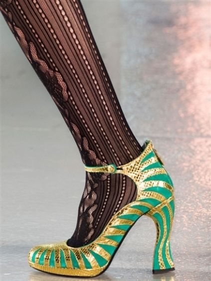 Footwear, High heels, Teal, Fashion, Sandal, Tan, Aqua, Close-up, Basic pump, Foot,