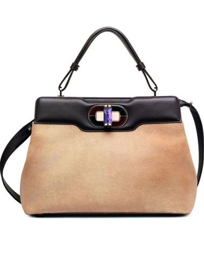 Product, Brown, Bag, Style, Fashion accessory, Orange, Tan, Shoulder bag, Luggage and bags, Beige,