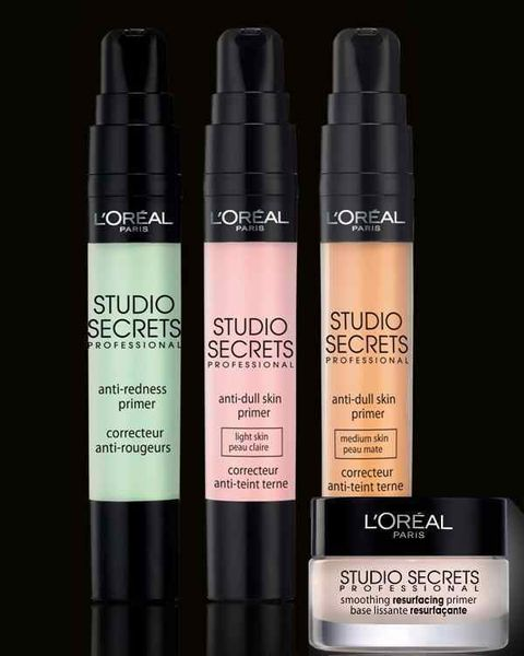 Brown, Product, Text, Liquid, Tints and shades, Beauty, Cosmetics, Bottle, Peach, Beige,