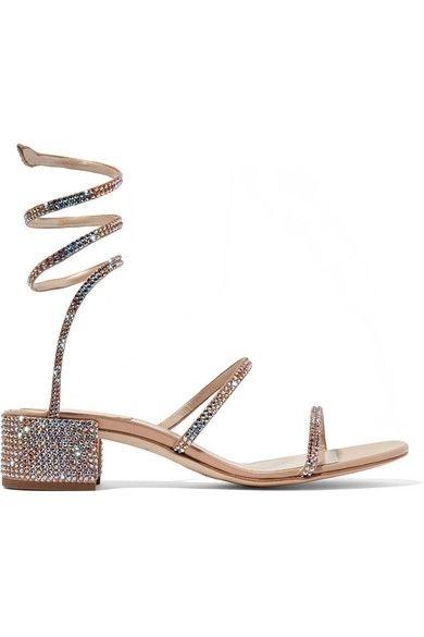 Outfit Per Gioiello36 Eleganti Sandalo Modelli UpLMGqSzV