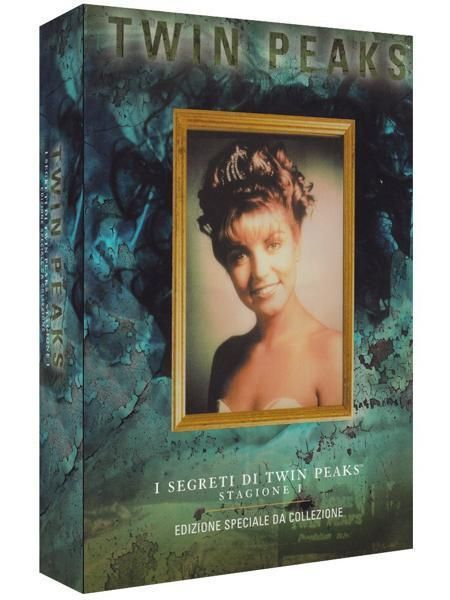 Human, Teal, Turquoise, Chest, Barechested, Visual arts, Portrait, Book cover, Painting, Model,