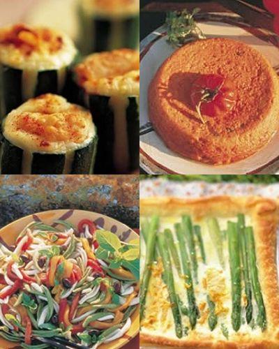 Food, Cuisine, Dish, Ingredient, Recipe, Tableware, Produce, Garnish, Meal, Cooking,