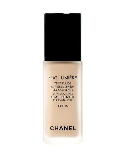 Liquid, Product, Brown, Amber, Peach, Cosmetics, Tints and shades, Beauty, Lavender, Tan,