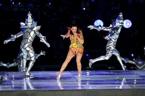 Event, Entertainment, Performing arts, Artist, Dancer, Performance, Stage, Performance art, Concert dance, Choreography,