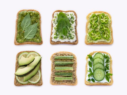 Green, Food, Cuisine, Ingredient, Finger food, Vegetable, Dish, Recipe, Produce, Breakfast,
