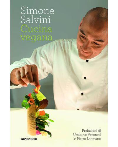 Cook, Chef, Petal, Recipe, Artificial flower, Flower Arranging, Garnish, Job, Floral design, Floristry,