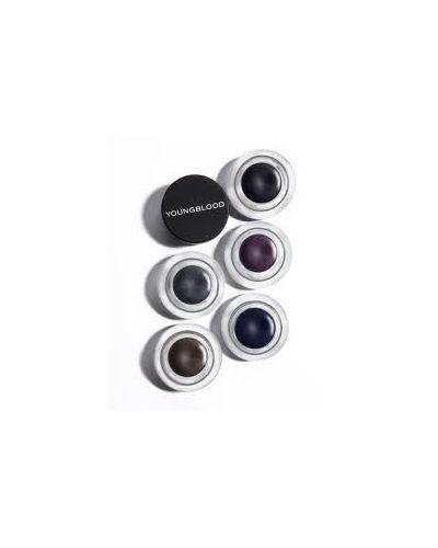 Circle, Household hardware, Metal, Silver, Aluminium, Nut, Cylinder, Carbon, Nickel, Steel,