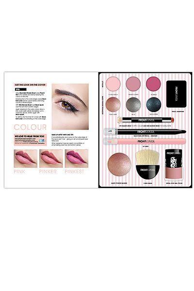 Brown, Skin, Eyebrow, Pink, Eyelash, Magenta, Peach, Organ, Violet, Tints and shades,