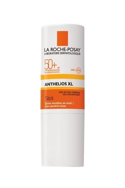 Orange, Peach, Cylinder, Coquelicot, Brand, Skin care, Label, Personal care,