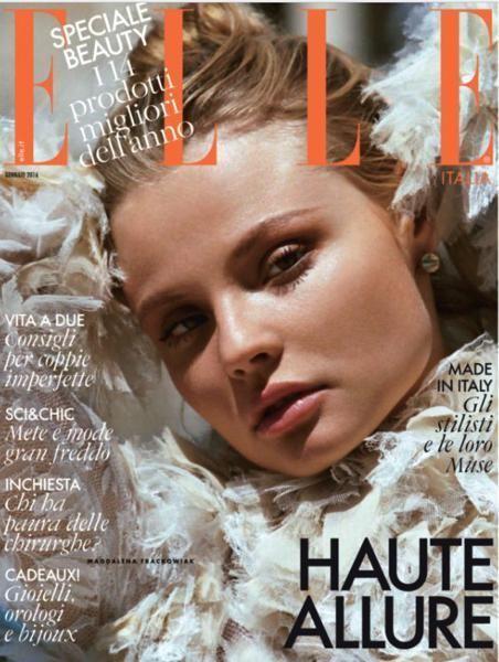 Lip, Chin, Forehead, Eyebrow, Eyelash, Publication, Poster, Magazine, Photography, Advertising,