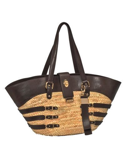 Product, Brown, Bag, Textile, White, Style, Fashion accessory, Pattern, Shoulder bag, Tan,