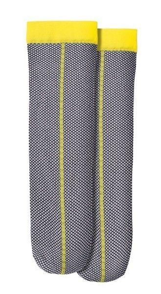 Yellow, Pattern, Loudspeaker, Cylinder,
