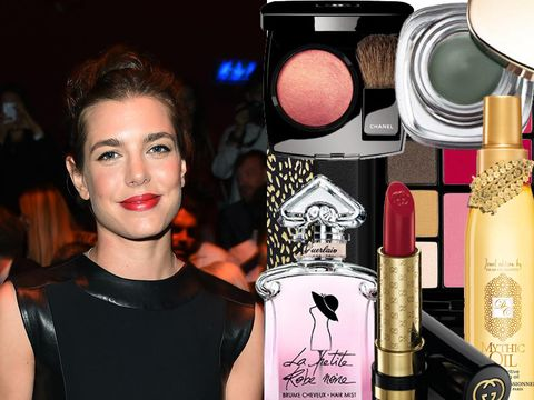 Pink, Lipstick, Style, Cosmetics, Magenta, Beauty, Tints and shades, Material property, Peach, Paint,
