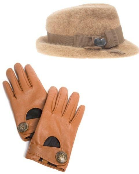 Hat, Finger, Brown, Product, Fashion accessory, Khaki, Nail, Headgear, Costume accessory, Costume hat,
