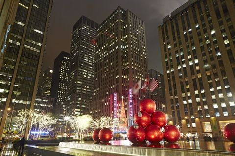 Metropolitan area, City, Metropolis, Tower block, Urban area, Building, Cityscape, Commercial building, Condominium, Skyscraper,