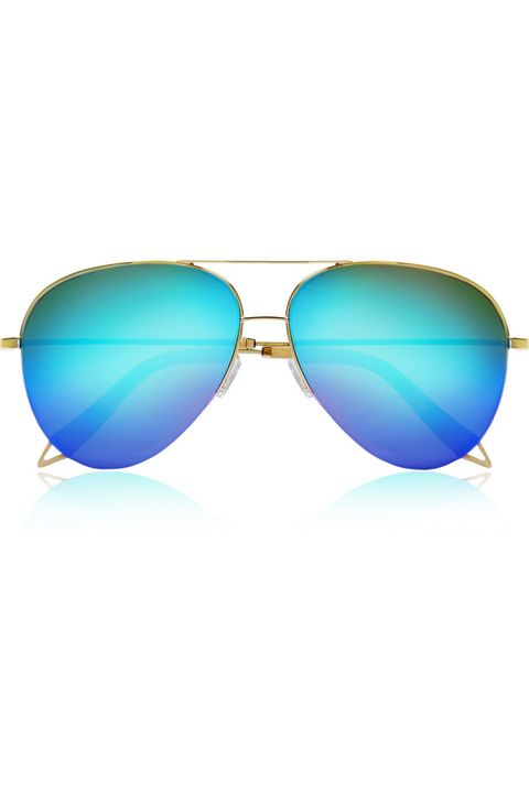 Eyewear, Vision care, Blue, Colorfulness, Aqua, Teal, Turquoise, Tints and shades, Electric blue, Goggles,