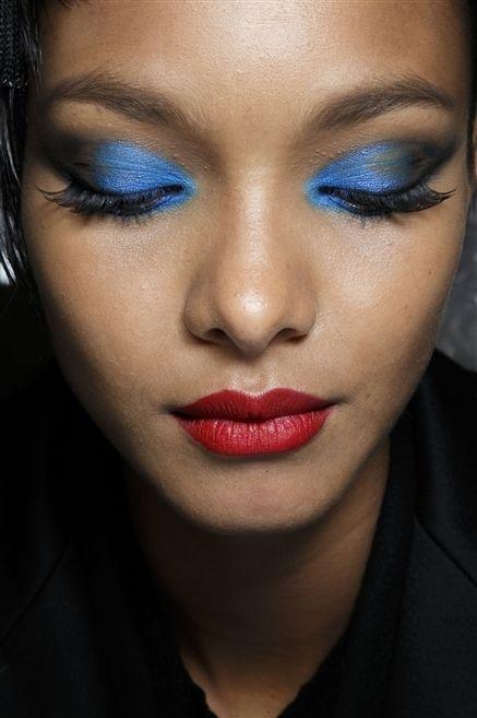 Face, Nose, Lip, Chin, Forehead, Eyelash, Eye shadow, Eyebrow, Eye liner, Iris,