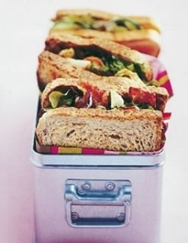 Food, Cuisine, Finger food, Ingredient, Dish, Recipe, Baked goods, Fast food, Snack, Machine,