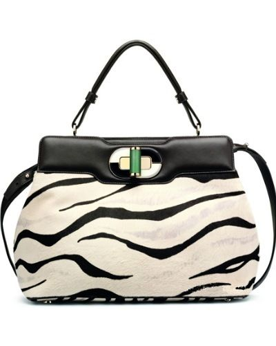 Product, Brown, Bag, White, Style, Luggage and bags, Shoulder bag, Black, Beige, Black-and-white,